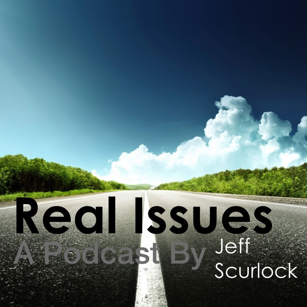 Real Issues 150