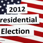 Presidential-Election-2012_post_iStock_000019552213Small-copy